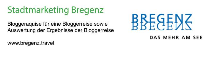 Referenzen Bregenz